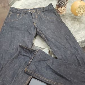 👌 Corpus tapered jeans